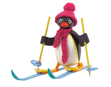 Pingu´s English - Business Opportunity